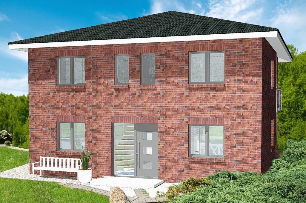 New Family Homes | Kagebau